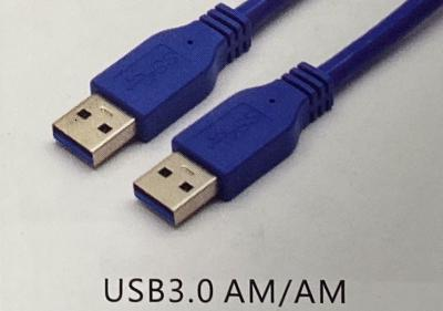 USB3.0 AM to AM